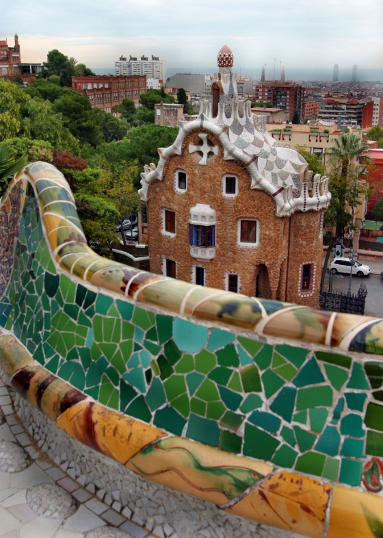 parcguell000003094925